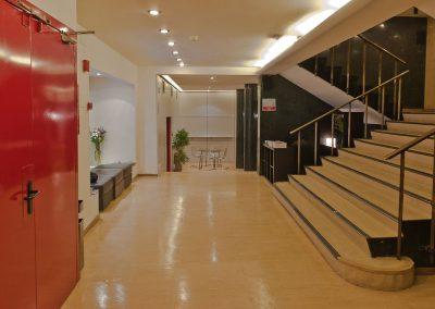 Teatro_Bellas_Artes_2