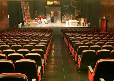Teatro_Bellas_Artes_3
