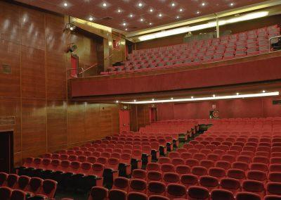 Teatro_Bellas_Artes_4