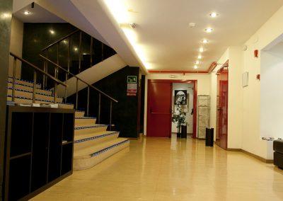Teatro_Bellas_Artes_5