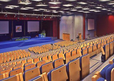 ifema-centro-convenciones-03