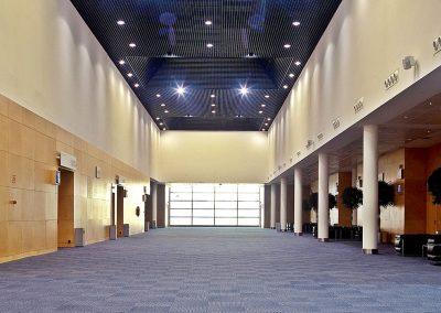 ifema-centro-convenciones-05