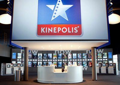 kinepolis-ciudad-de-la-imagen-01