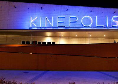 kinepolis-ciudad-de-la-imagen-03
