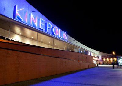 kinepolis-ciudad-de-la-imagen-04