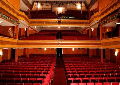 teatro-la-latina-02