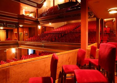 teatro-la-latina-03