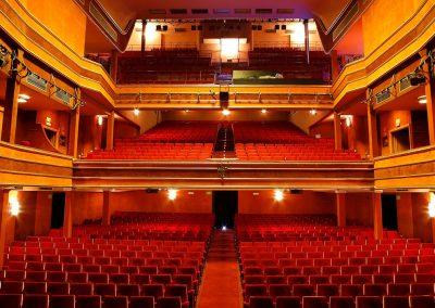 teatro-la-latina-04