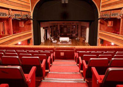 teatro-la-latina-07