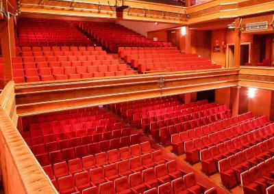 teatro-la-latina-08