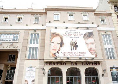 teatro-la-latina-09