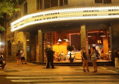 teatro-luchana-06