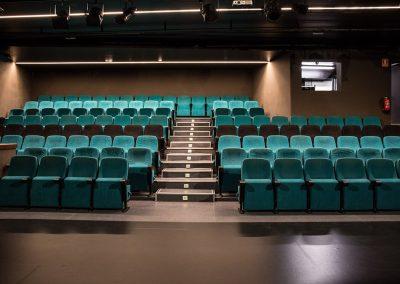 teatro-luchana-10