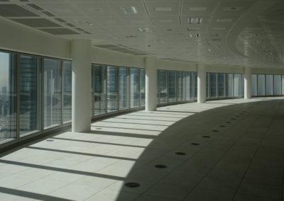 torre-espacio-06
